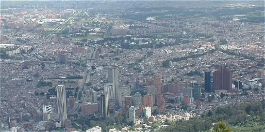 Candidatos a la Alcaldía firmarán pacto por una Bogotá innovadora