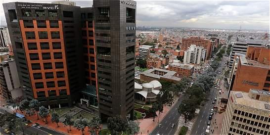 Bogotá solo les gana a Guatemala y Caracas en calidad de vida