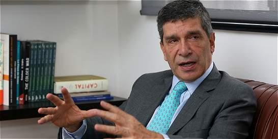 'Guardia Urbana no reemplazará a Policía, es un complemento': Pardo