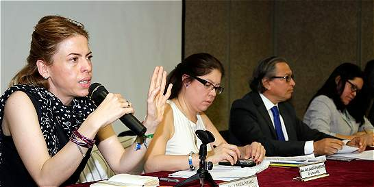 En Bogotá se afianza la corruptela política de otras regiones del país