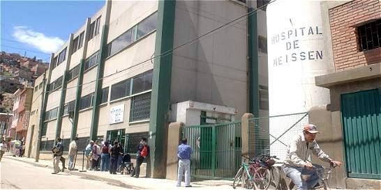 Investigan crimen de menor en Ciudad Bolívar