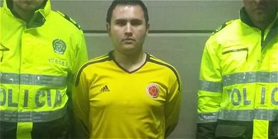 Envían a la cárcel a taxista señalado de raptar a niña de 7 años