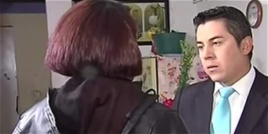 Mujer denuncia que la drogaron para robarle el cabello