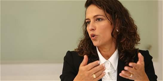 'A Cundinamarca le ha faltado liderazgo frente a Bogotá'