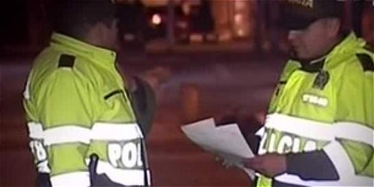 Una  mujer perdió la vida luego de intento de atraco