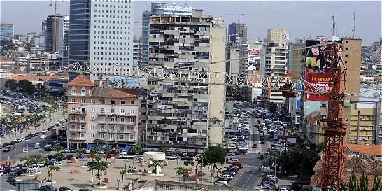 Ciudades africanas y asiáticas, las más caras para vivir
