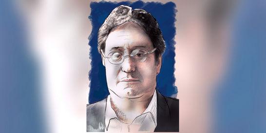'El microtráfico es el catalizador de la violencia': Francisco Santos