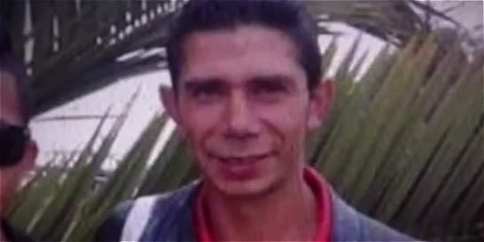 Nuevamente carro fantasma causa una tragedia en Bogotá
