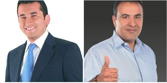 Concejal Javier Palacio, de la 'U', pierde su curul