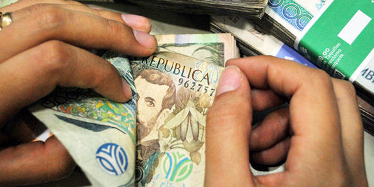 Lo que se juega Bogotá en su presupuesto para el próximo año