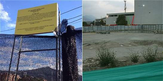 Vecinos, preocupados por ambicioso plan de ampliación de Unicentro