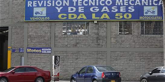 Procuraduría pide revisar decisión de imponer comparendos electrónicos