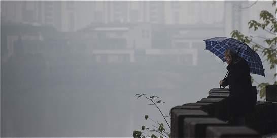 China da pistas para reducir emisiones de CO2