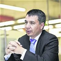 'Es infortunado que Peñalosa descalifique el trabajo técnico del IDU'