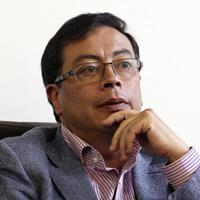 Petro dejó 'amarradas' 780 polémicas licencias para edificios altos