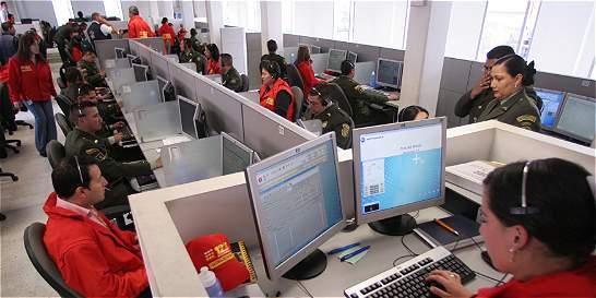 Equipo de Peñalosa había pedido aplazar modernización de línea 123