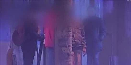 Mujer denuncia que su expareja la extorsiona con un video sexual