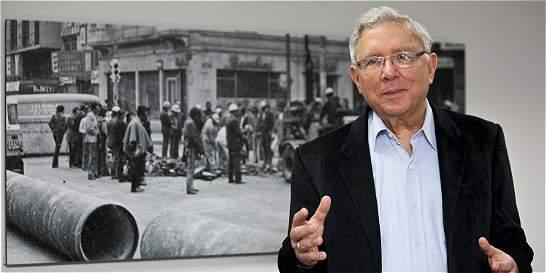 'El Acueducto necesita una profunda reforma': Alberto Merlano