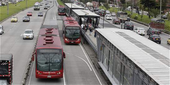 Procuraduría pone lupa a licitación de TransMilenio por la Av. Boyacá