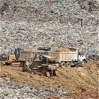 El plan de basuras que Petro le dejó a Enrique Peñalosa