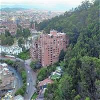 ¿Es viable el circuito ambiental que propone Peñalosa en Bogotá?