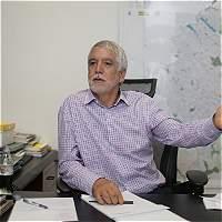 IVA a útiles escolares afectaría a 900.000 familias, dice Peñalosa
