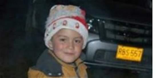 Quedó en libertad el conductor de tractomula que causó muerte a niño