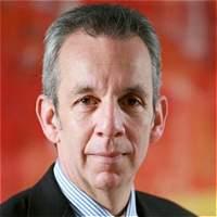 Nombran a Jorge Castellanos Rueda como nuevo presidente de la ETB