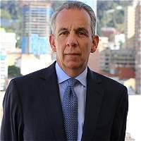 'Modernización del 123 aún no se destrabará': presidente de la ETB