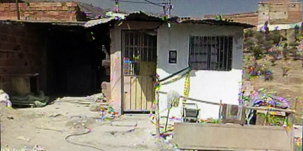 Ciudad Bolívar recibirá 750 policías luego de violento fin de semana