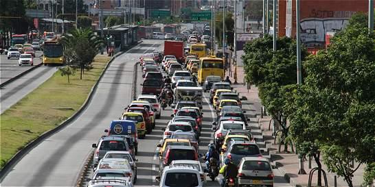 ¿Es posible que Bogotá sea referente mundial de movilidad sostenible?