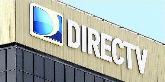 Secretaría de Ambiente sancionó a Directv por más de $ 118 millones