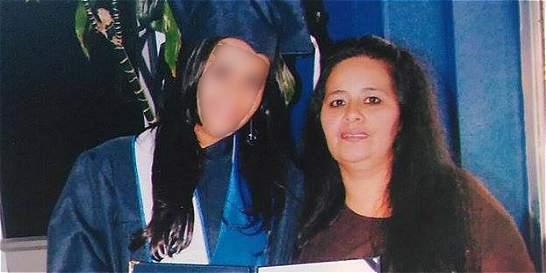 Rubiela Chivará fue víctima de negligencias antes y después de morir