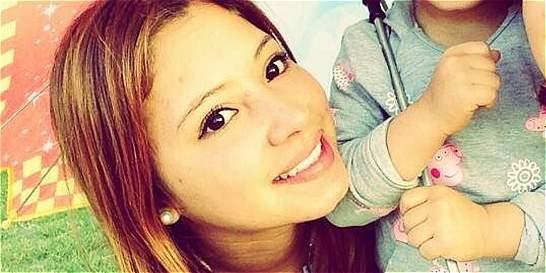 Dos casos de violencia en el hogar terminaron en tragedia en Bogotá