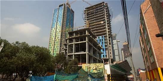 Auge en construcción de residencias estudiantiles