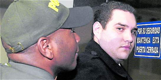 Proceso en contra de Ernesto Manzanera estaría por llegar a su fin