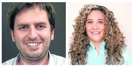 Los retos de las comisiones del Concejo de Bogotá