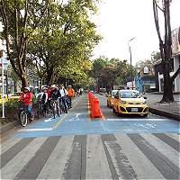 Los cambios de la carrera 11: ¿una solución para peatones y...
