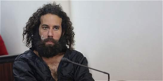 Condenan a 17 de años de prisión a Manotas Char