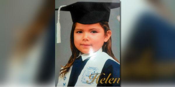 Investigan muerte de niña de 9 años en Villeta