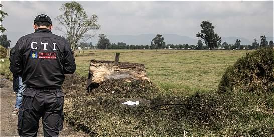 En atentado en Guaymaral 'no excluimos ninguna hipótesis': Mindefensa