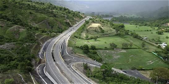 Municipios harán obras de infraestructura conjuntas con regalías