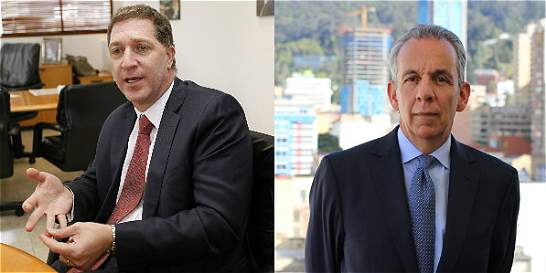 Expresidente de ETB responde a críticas por estado de la empresa