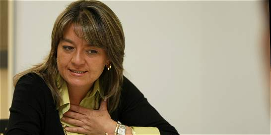 Lo que falta en el caso del 'carrusel' de contratos en Bogotá