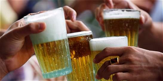 Proponen ley seca voluntaria para evitar riñas por alcohol