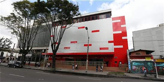 ¿Por qué tiemblan los edificios de la calle 66 en Bogotá?