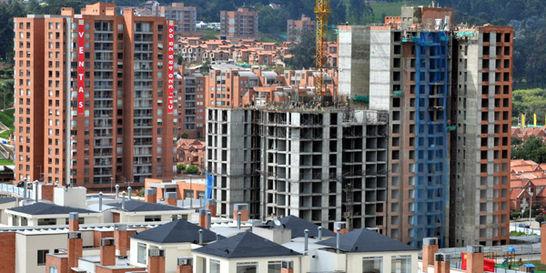 80.000 subsidios de vivienda en Corferias