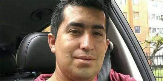 Reportan desaparición de taxista desde el lunes