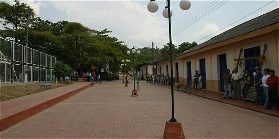 Se robaron el dinero del impuesto predial en Medina, Cundinamarca