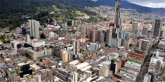 Vuelve el portal 'Yo voto yo sumo' con información de Bogotá